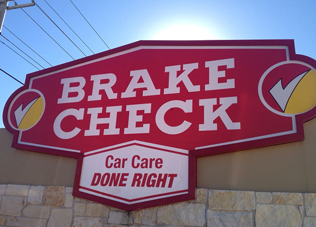 Brake Check Coupons >> Brake Check Coupons New Braunfels Coupons Boars Head Meat