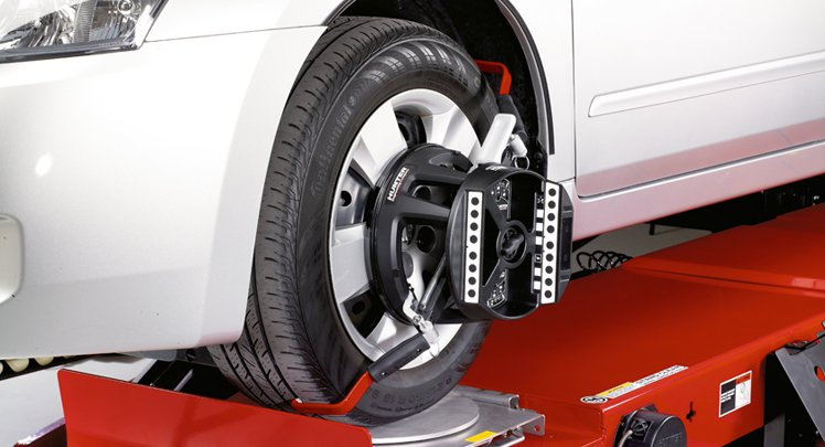 Hyundai Warranty Check >> Two and Four Wheel Alignment Brake Check