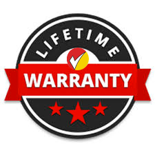 lifetime-warranty-lg
