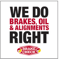 cheap oil change near me even on synthetic oil and diesel