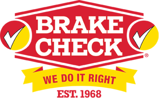 Brake Places Near Me >> Brake Check Pads Starting At 69 88 Installed And Guaranteed